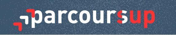 Parcoussup_logo.jpg