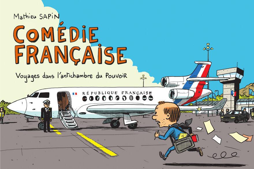 7800892881_comedie-francaise-de-mathieu-sapin.jpg