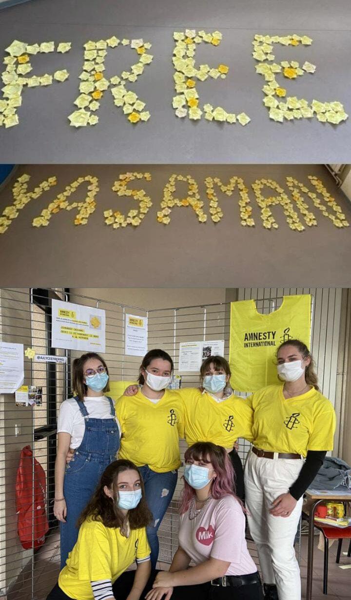 #freeyasaman 4.jpg
