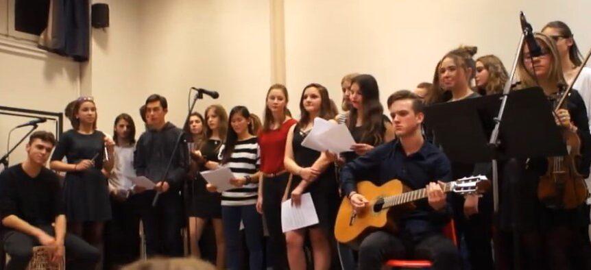 Musique_option_lycée-Freppel_photo.jpg