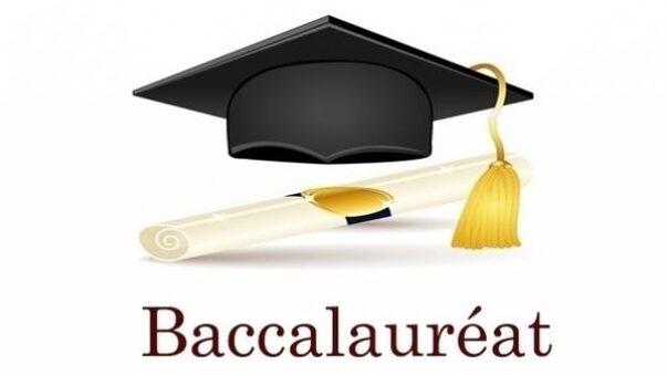 laureat-BAC_image.jpg