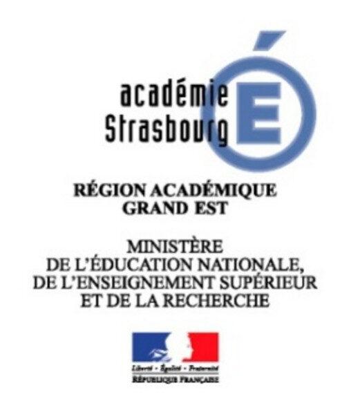csm_Logo_academie_21fda48af5.jpg